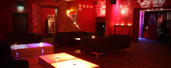 Steinhaus Berlin Club Mieten Fur Events Eventlokale Ch